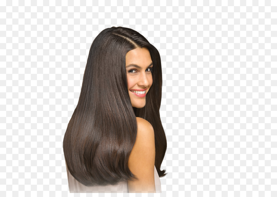 Woman Hair Png Download 498 627 Free Transparent Hair Png Download Cleanpng Kisspng