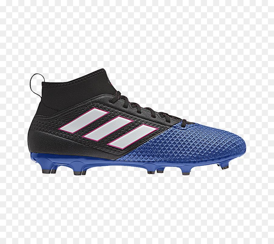 Adidas Fußballschuhe Adidas Männer Fußball Predator Instinct