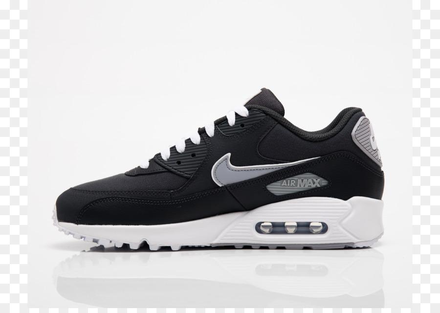 nike air max 90 essential herren sneaker