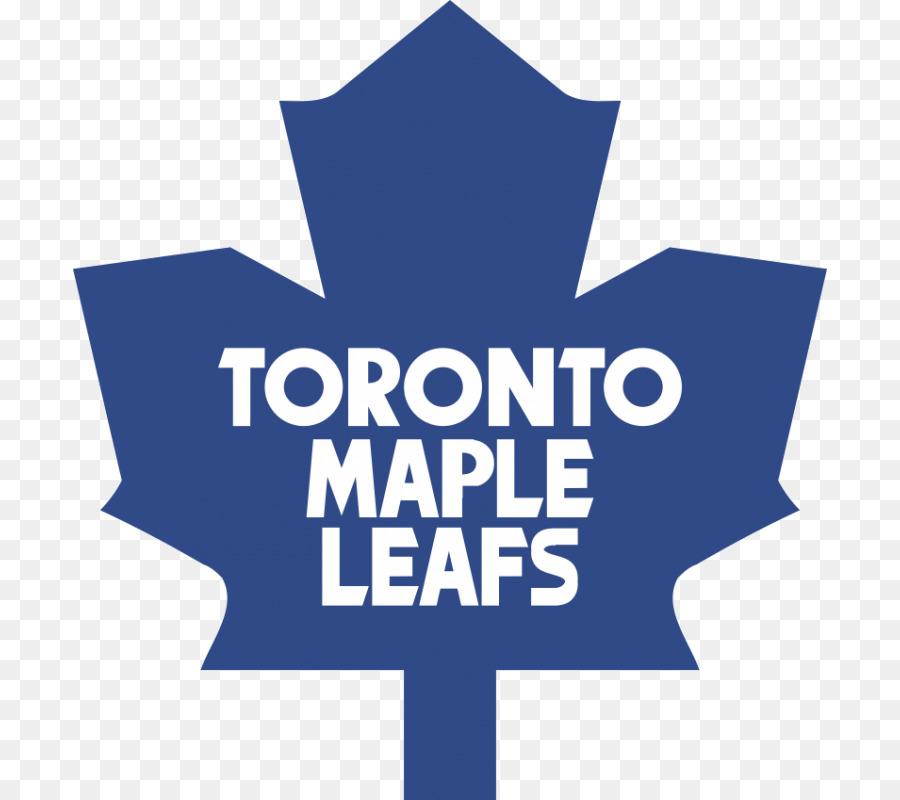 Maple Leaf Png Download 800 800 Free Transparent Toronto Maple Leafs Png Download Cleanpng Kisspng