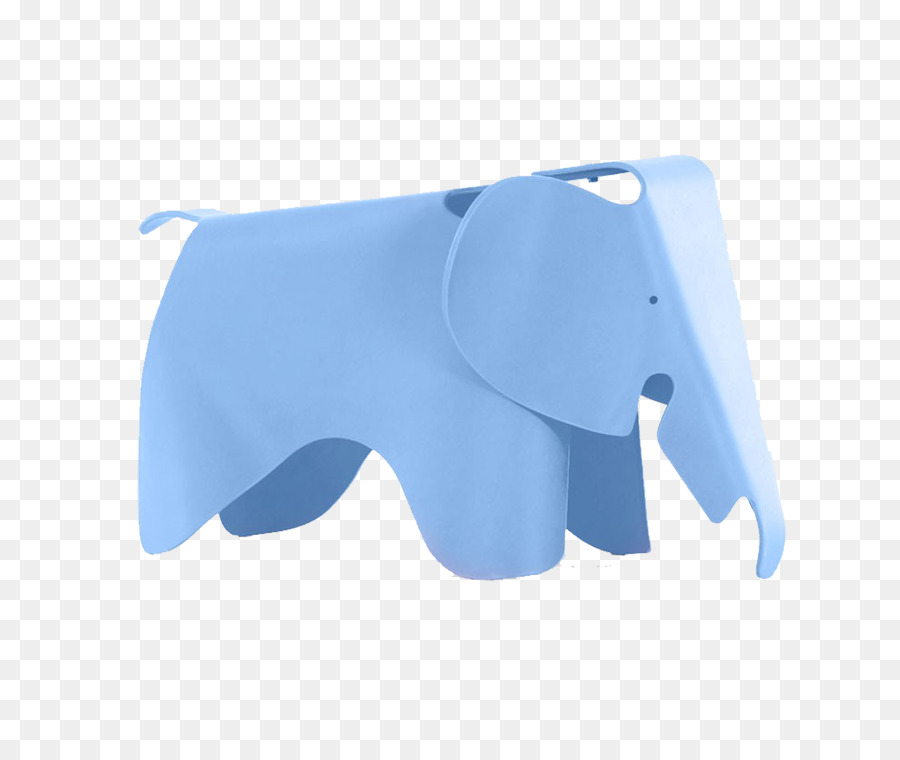 Lounge Stoel Eames.Elephant Background Png Download 750 750 Free Transparent