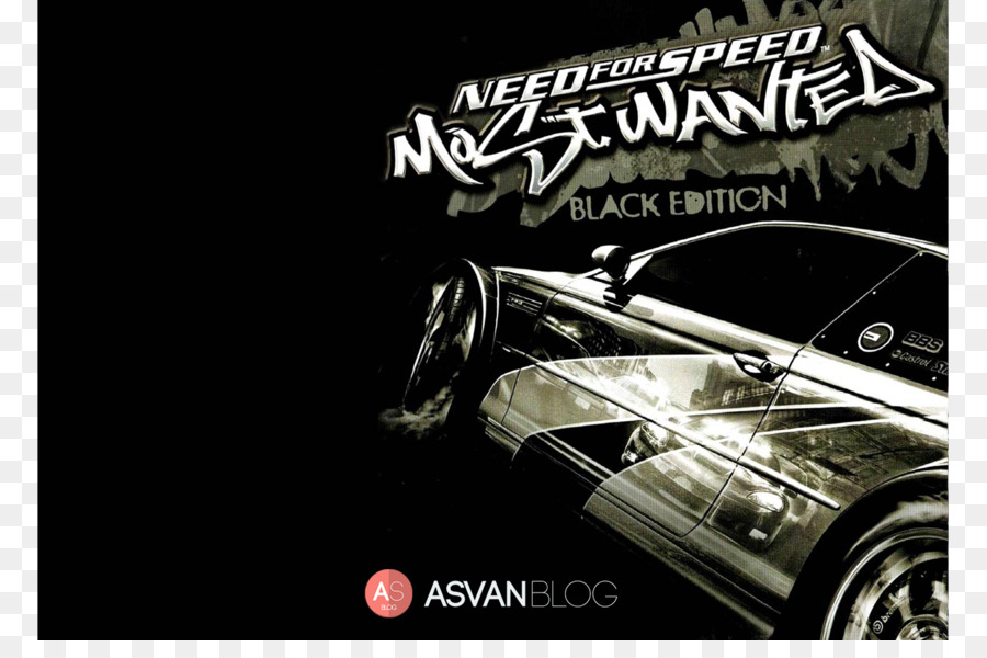 Need For Speed Most Wanted Car Png Download 1386 900 Free Transparent Need For Speed Most Wanted Png Download Cleanpng Kisspng