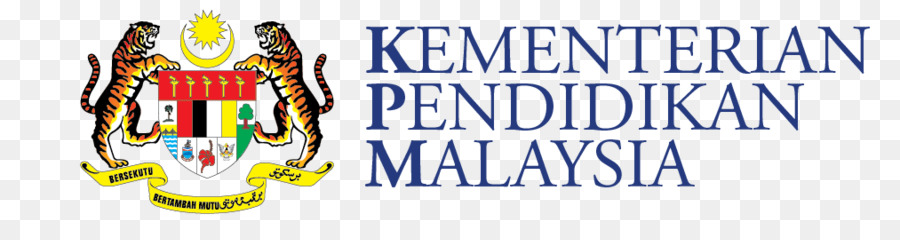 Malaysia Flag Png Download 1013 250 Free Transparent Malaysia Png Download Cleanpng Kisspng