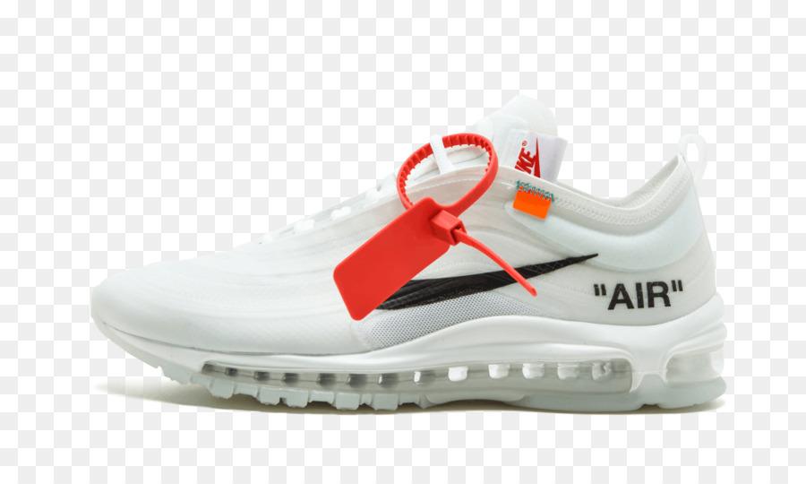 Nike Air Max Tavas   Sneakers Herren   pbCHJ : Sportschuhe