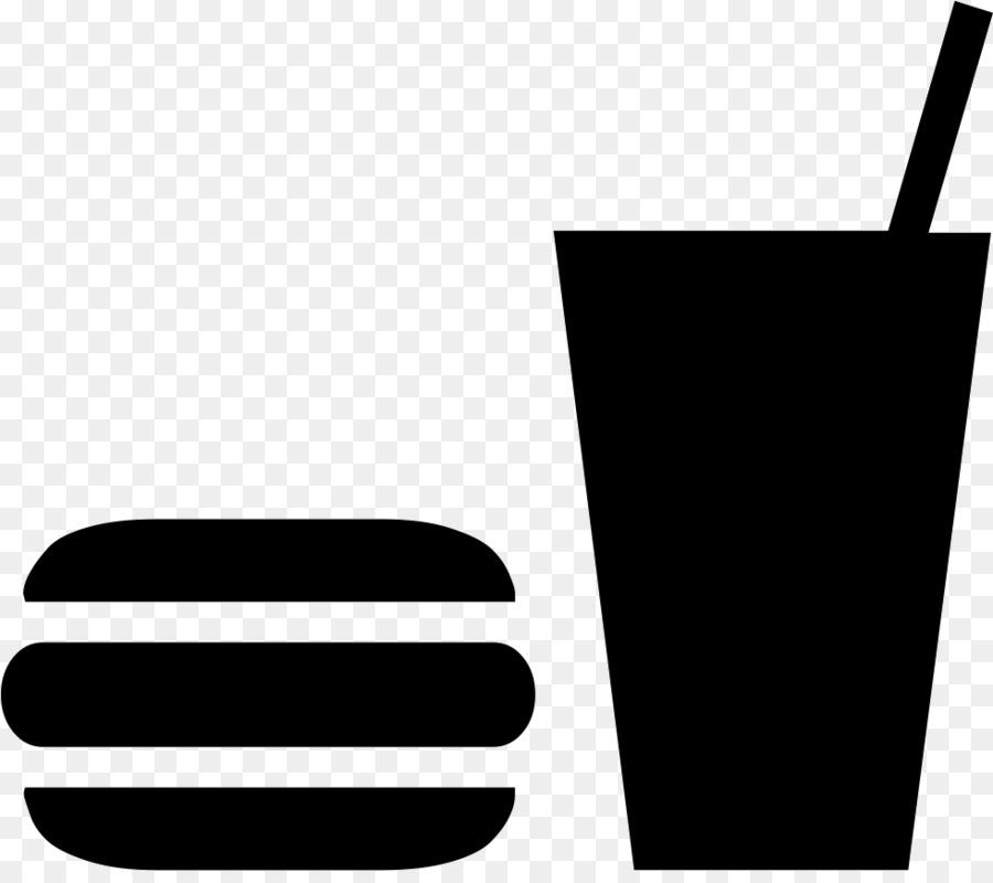 Get Logo Makanan Dan Minuman Png