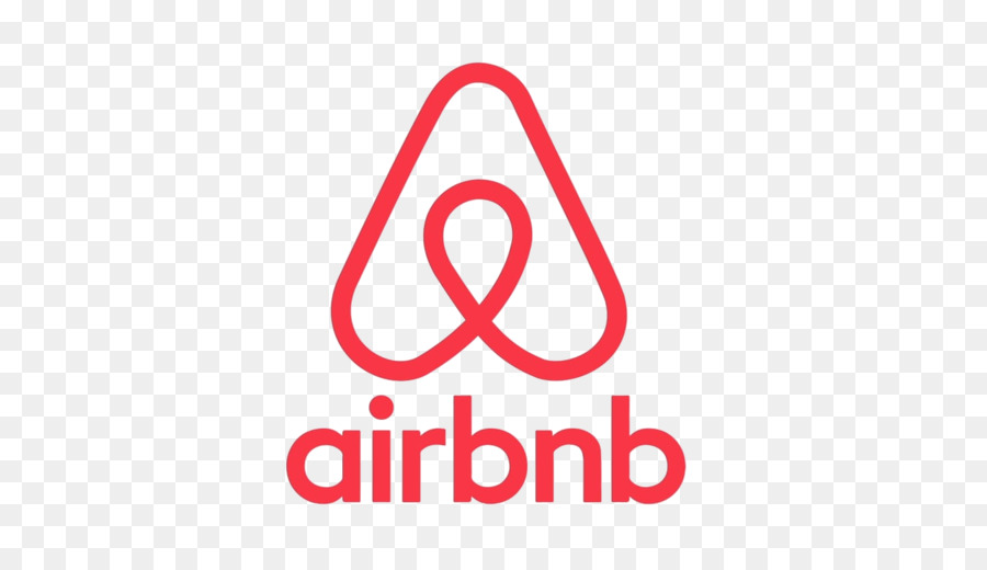 Airbnb Logo Png Download 1280 720 Free Transparent Airbnb Png