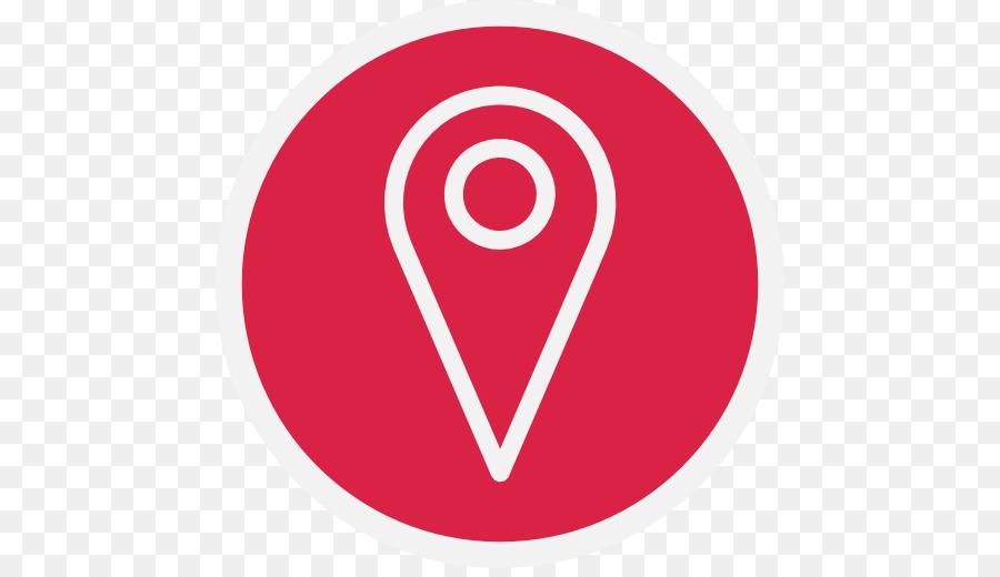 Google Logo Background 512 512 Transprent Png Free Download Red Circle Line Cleanpng Kisspng