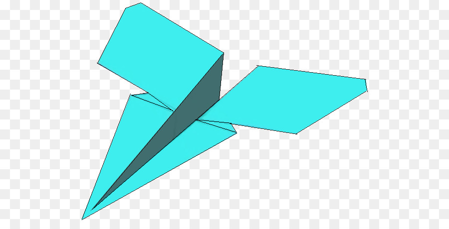 How to Make 3 EASY Paper Airplanes that Fly Far — Best Planes in ... | 460x900