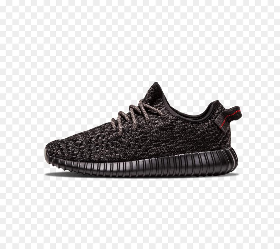 Nike Air Jordan Sport Schuhe Adidas Yeezy Wüste Ratte 500