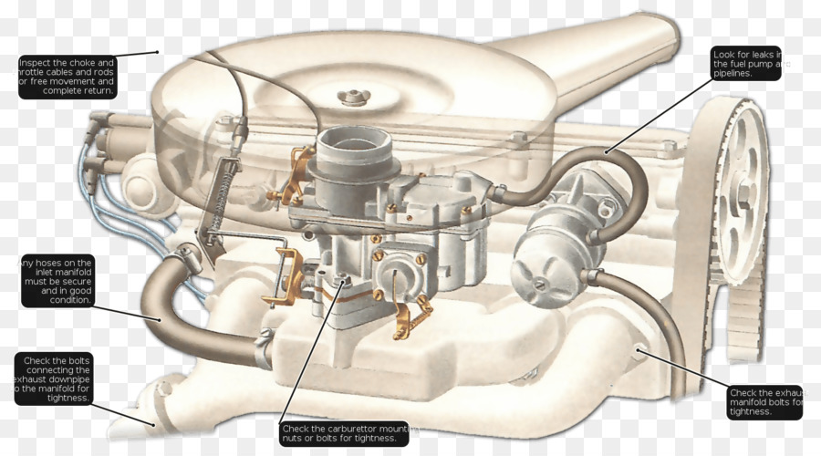 Moped Engine Diagram