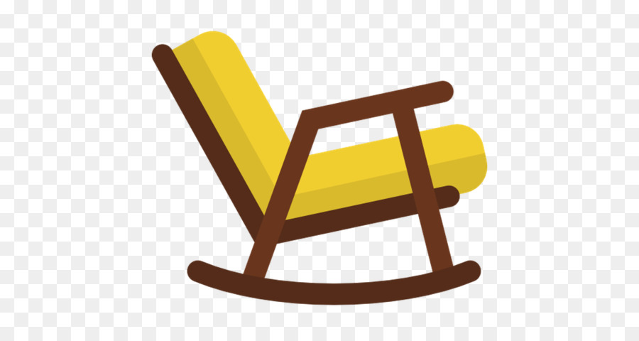 Remarkable Cartoon Money Download 1200 630 Free Transparent Squirreltailoven Fun Painted Chair Ideas Images Squirreltailovenorg