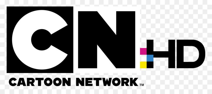 Cartoon Network Logo Png Download 1280 560 Free Transparent