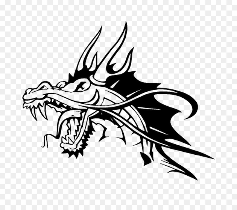 Dragon Drawing Png Download 800 800 Free Transparent Dragon Png Download Cleanpng Kisspng