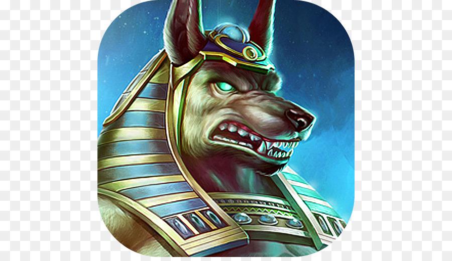 Schlagen Anubis Der Altagyptische Religion Agyptische Mythologie