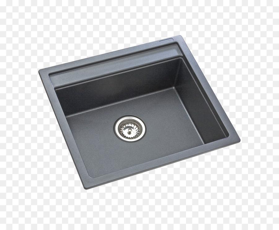 Schüssel Spüle, Granit Badezimmer Küche Waschbecken ...