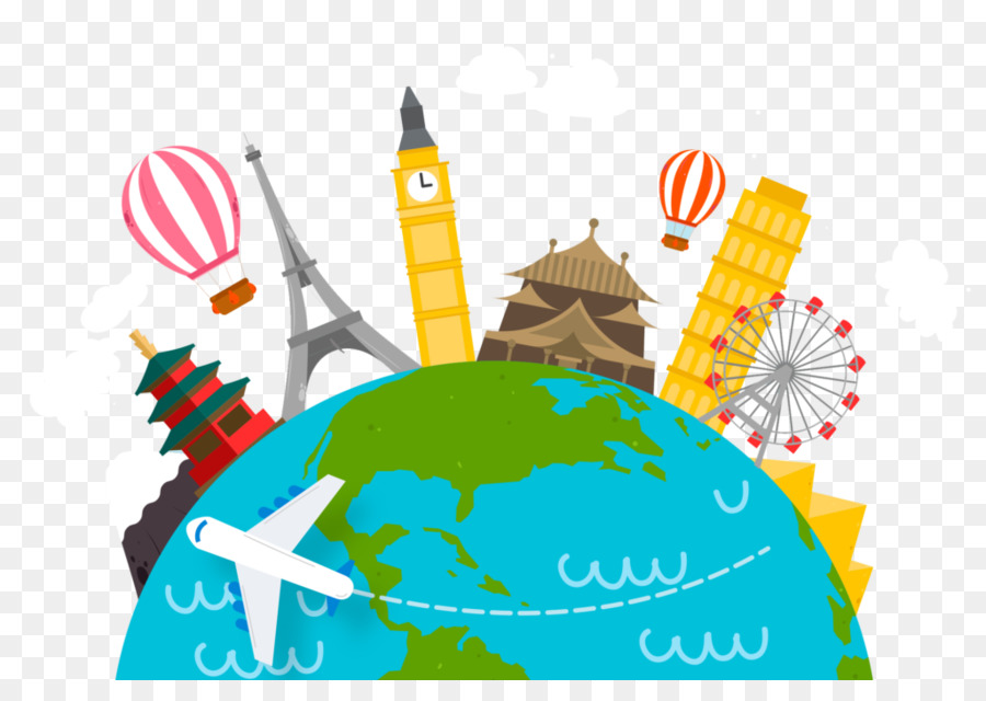 Travel Globe Png Download 1024 707 Free Transparent Travel Png Download Cleanpng Kisspng
