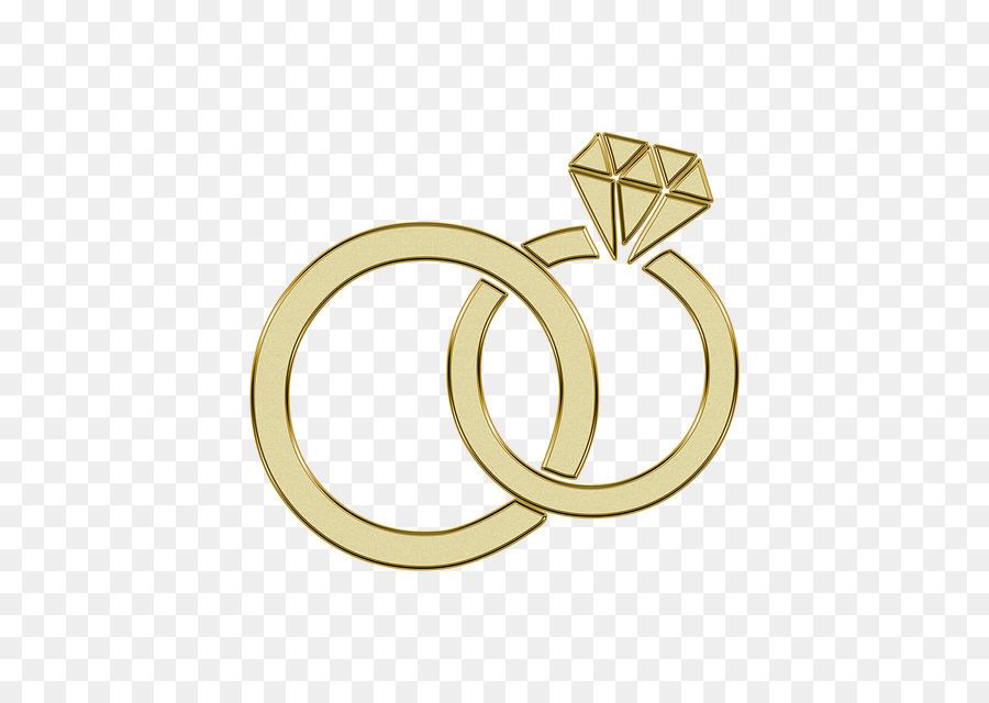 Wedding Love Background Png Download 640 640 Free Transparent Wedding Ring Png Download Cleanpng Kisspng