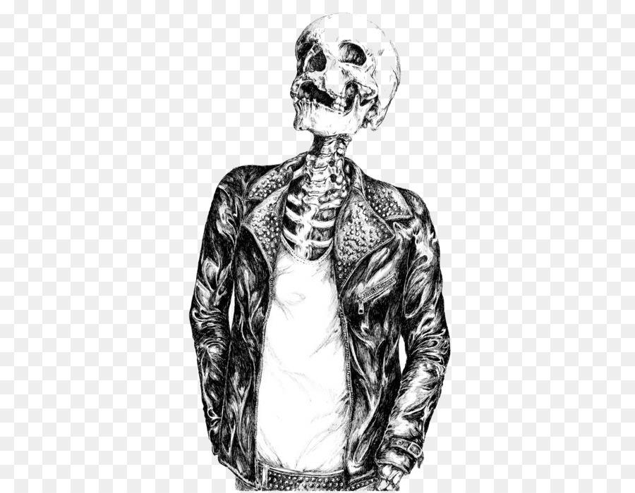 сходятся крутые рисунки для пацанов карандашом скелеты делила лишь минута