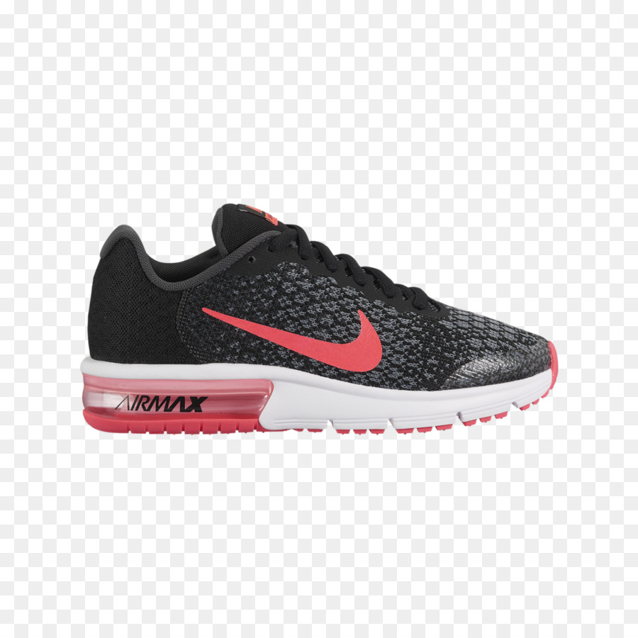 Nike Max Sequent Air Max 2 Sequent Nike 2 Älteren Kinder Air 2YeWEHD9I