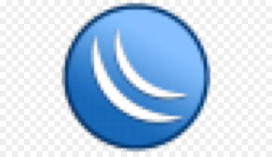 internet logo png download 512 512 free transparent mikrotik png download cleanpng kisspng internet logo png download 512 512