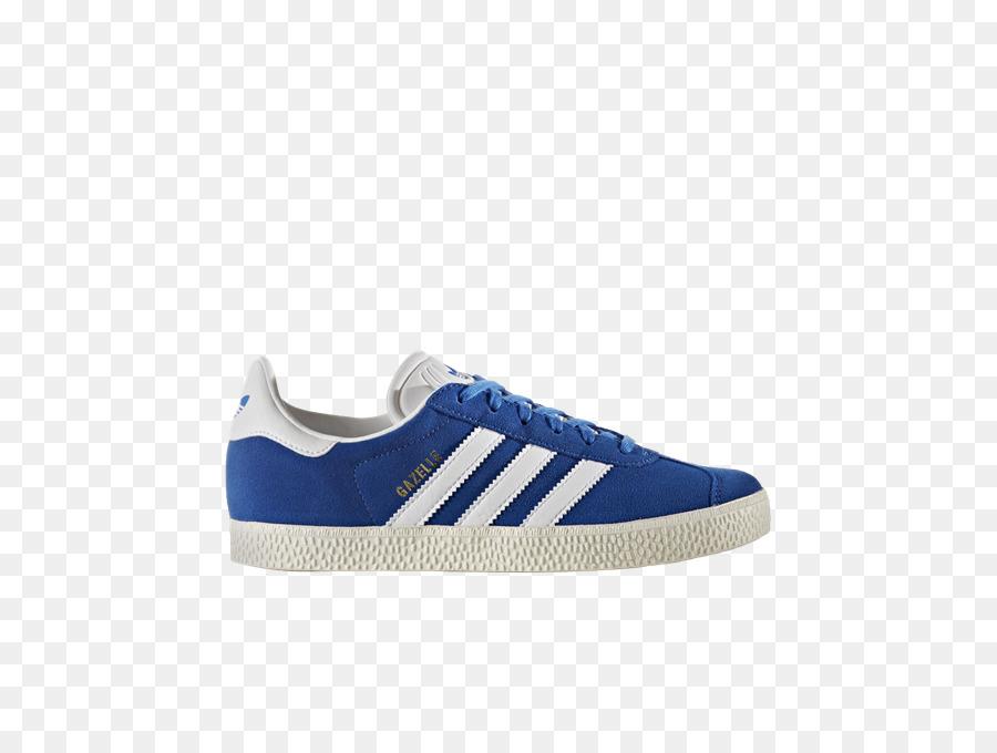 Originals Adidas Kinder adidas Schuh Gazelle Sneaker nmv8wOyN0