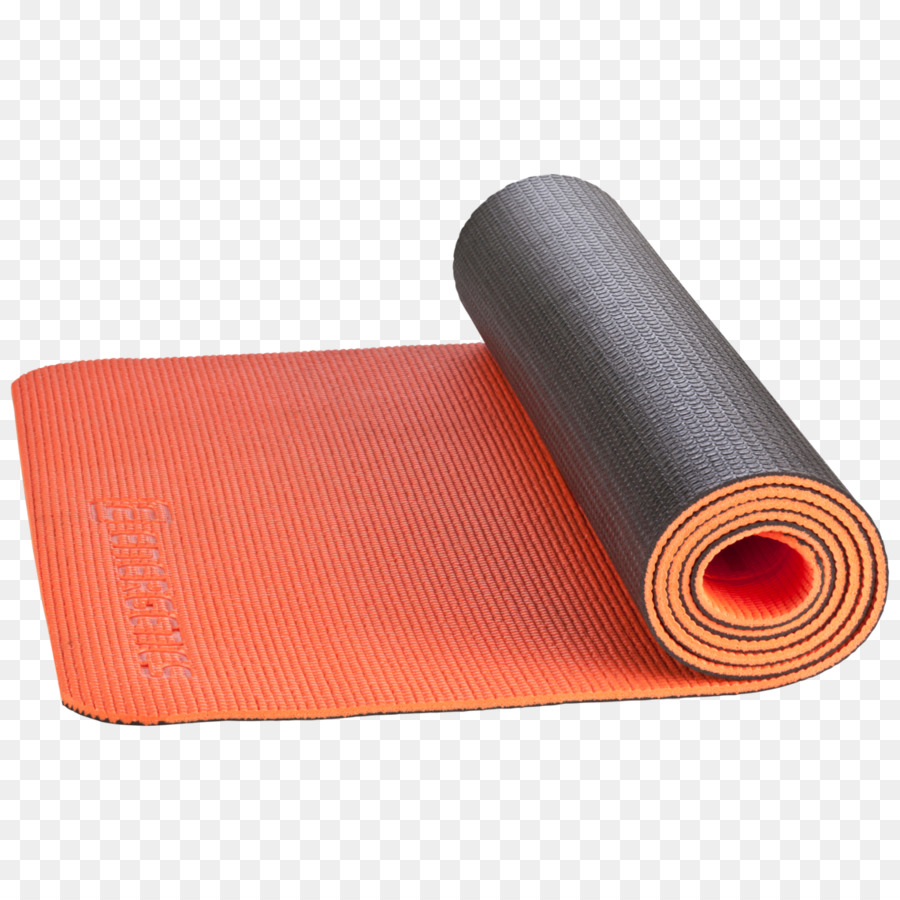 Yoga Background Png Download 1142 1142 Free Transparent Yoga Pilates Mats Png Download Cleanpng Kisspng