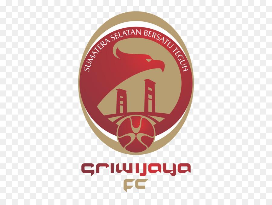 logo dream league soccer 2018 png download 1600 1200 free transparent sriwijaya fc png download cleanpng kisspng logo dream league soccer 2018 png