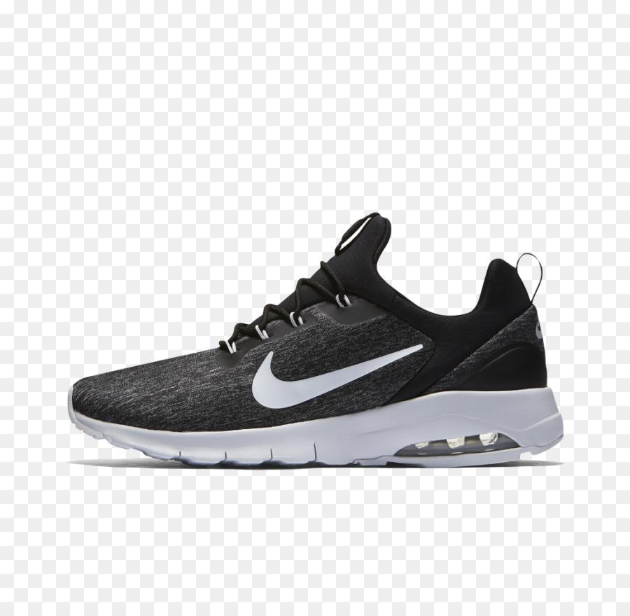 Nike Herren Air Max Motion Racer Sneaker