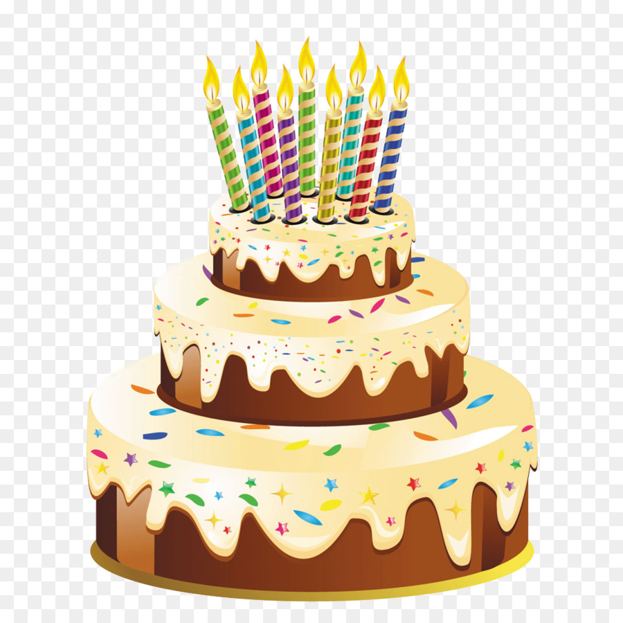Happy Birthday Card png download   2020   Free Transparent ...