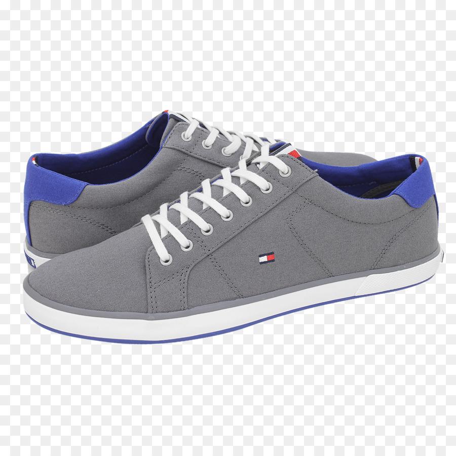 Tommy Hilfiger | Tommy Hilfiger Sneaker und Sandalen | schuh