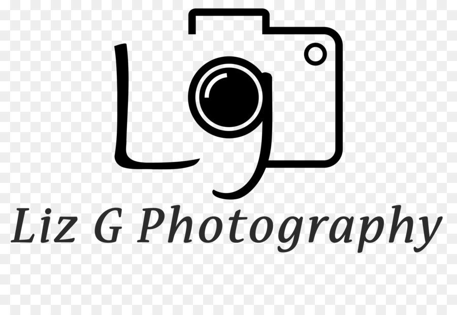 Black Line Background Png Download 2000 1356 Free Transparent Logo Png Download Cleanpng Kisspng