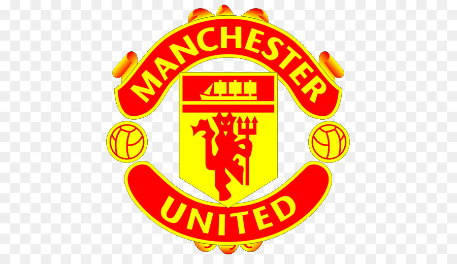 manchester united logo png download 512 512 free transparent manchester united fc png download cleanpng kisspng manchester united logo png download