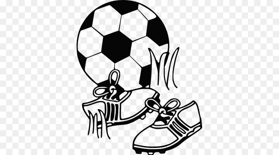 Libro Da Colorare Giocatore Di Calcio A Colorare Coppa Del