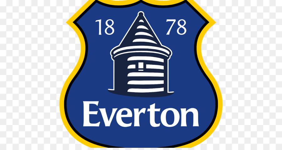 Premier League Logo Png Download 1200 630 Free Transparent Everton Fc Png Download Cleanpng Kisspng