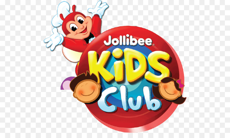 Restaurant Logo Png Download 561 521 Free Transparent Jollibee Png Download Cleanpng Kisspng