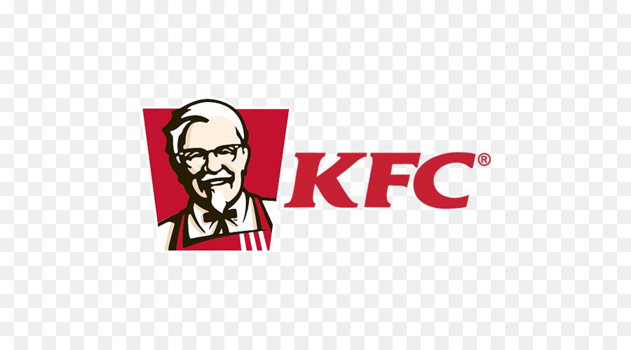 Kfc Logo png download - 500*500 - Free Transparent Kfc png ...