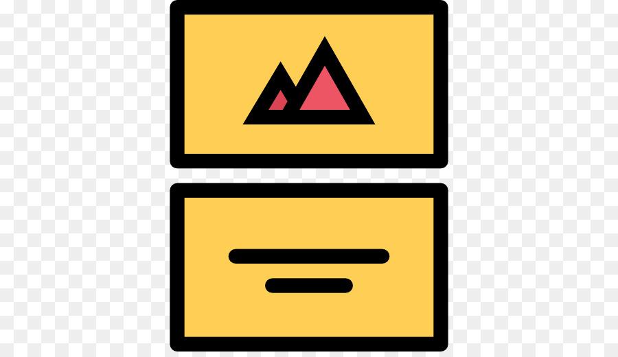 Marken Digital Marketing Internet Computer Icons Web Design