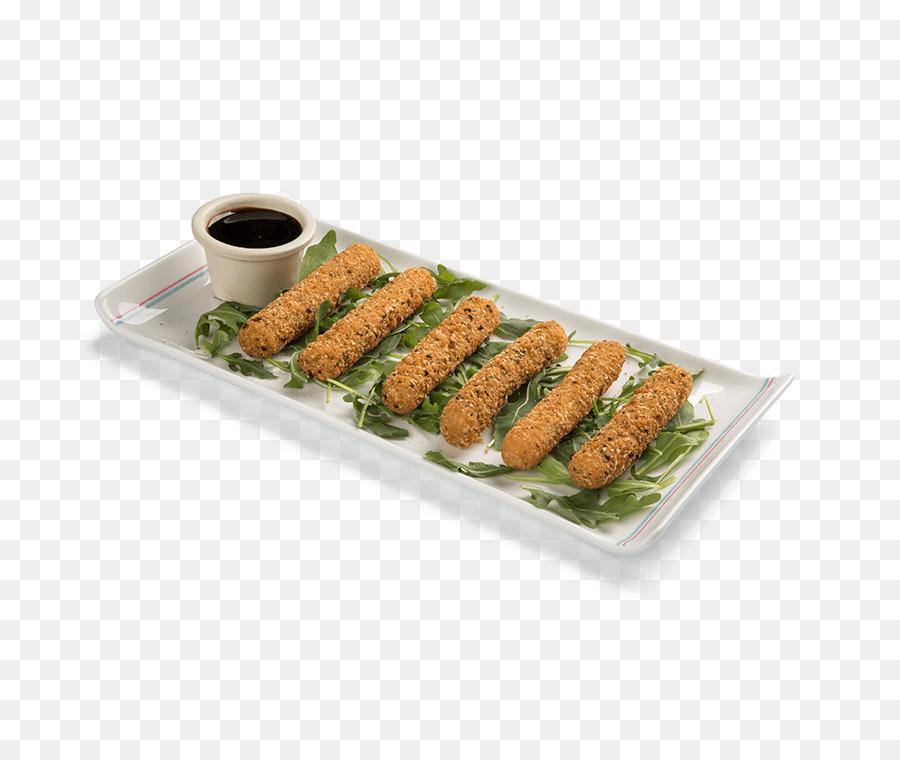 Asiatische Küche Rezept fingerfood Teller - Käse sticks png ...