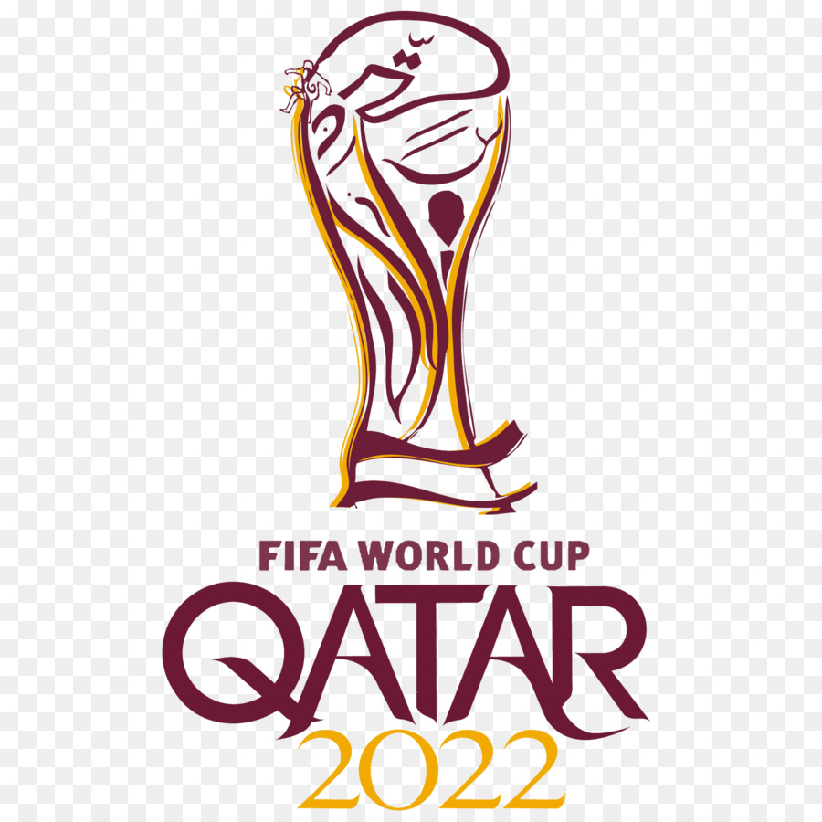 world cartoon png download 4000 4000 free transparent 2022 fifa world cup png download cleanpng kisspng transparent 2022 fifa world cup png