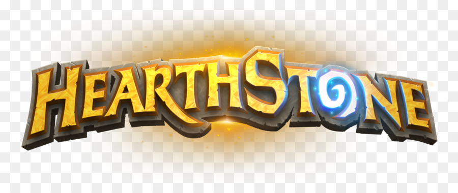 Text Background Png Download 1200 500 Free Transparent Hearthstone Png Download Cleanpng Kisspng Each new expansion or adventure has its own logo. text background png download 1200 500