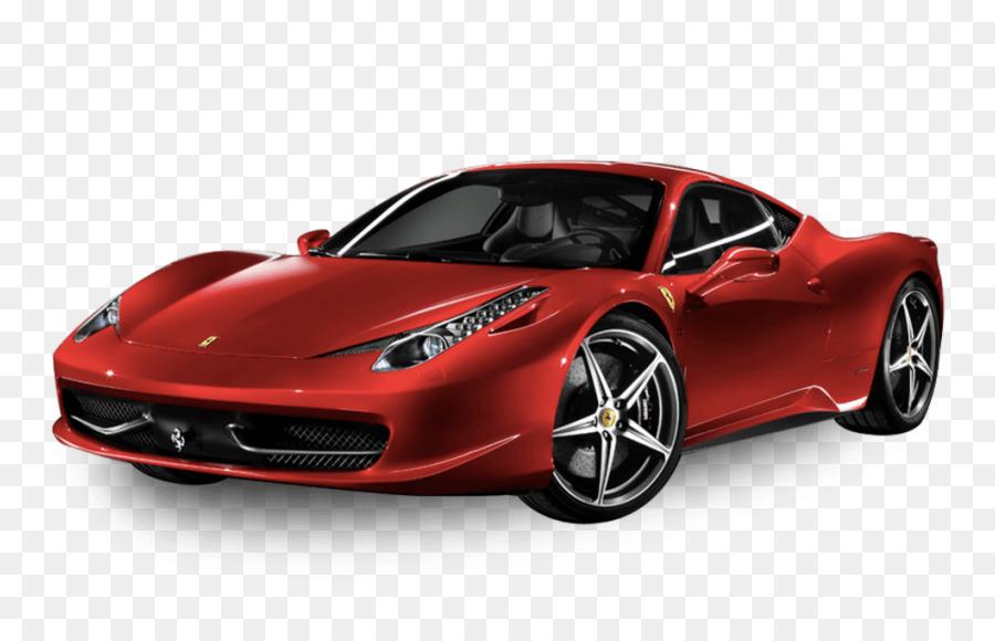 Ferrari S P A Car Ferrari Enzo Ferrari 488 Ferrari Png Herunterladen 850 567 Kostenlos Transparent Auto Png Herunterladen