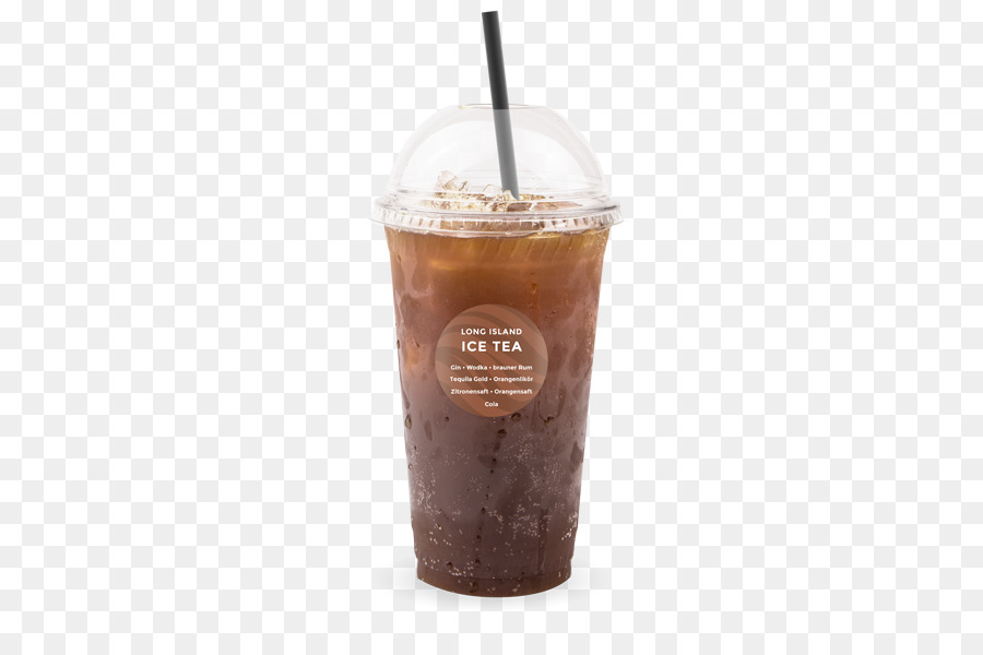 ice cream background png download 600 600 free transparent iced coffee png download cleanpng kisspng free transparent iced coffee png