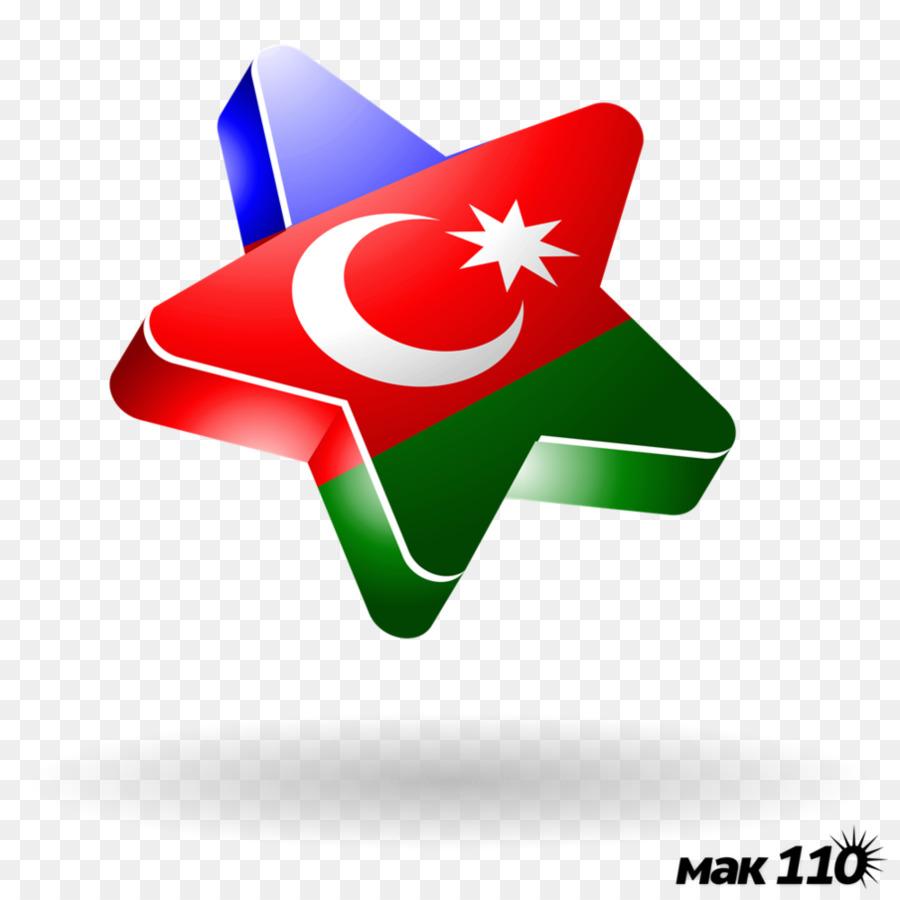 Flagge Von Kroatien Desktop Wallpaper Flagge Von Aserbaidschan Die Turkei Flaggen Png Herunterladen 894 894 Kostenlos Transparent Png Herunterladen
