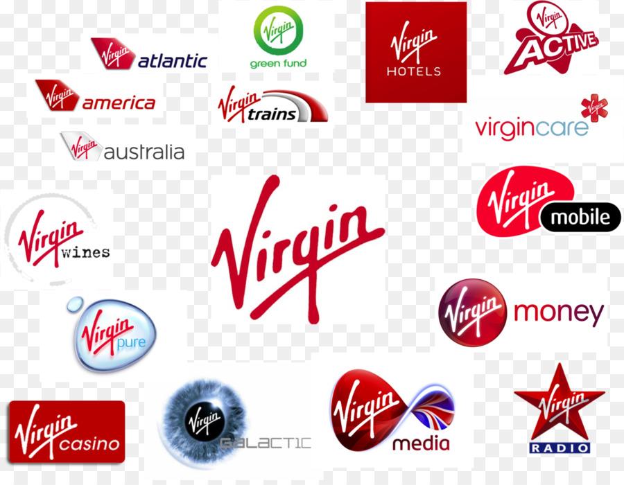 of Virgin company group