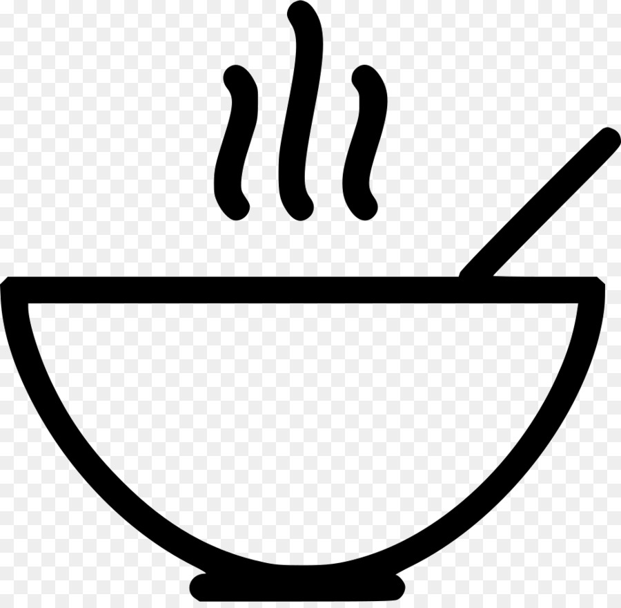 Indian Food Png Download 980 948 Free Transparent Soup Png