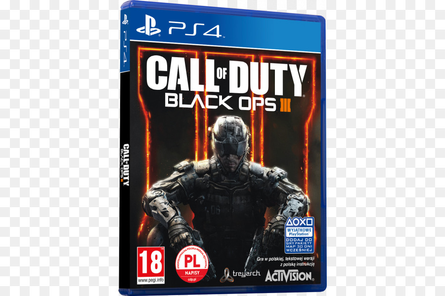 Call Of Duty Black Ops Iii Pc Game Png Download 600 600 Free Transparent Call Of Duty Black Ops Iii Png Download Cleanpng Kisspng