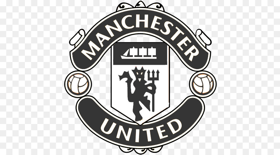 manchester united logo png download 500 500 free transparent manchester united fc png download cleanpng kisspng manchester united logo png download