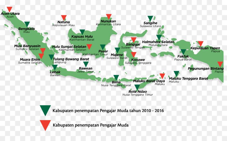 Plan Tree Png Download 4772 2922 Free Transparent Land Lot Png Download Cleanpng Kisspng