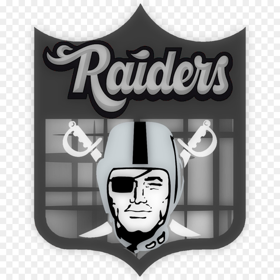 American Football Background Png Download 1200 1200 Free Transparent Oakland Raiders Png Download Cleanpng Kisspng