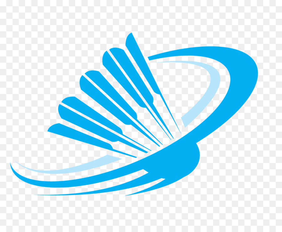 Badminton Background Png Download 1012 821 Free